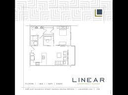 1 bed 1 bath apartment in phoenix az linear