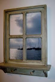 best 25 window picture frames ideas on pinterest window pane
