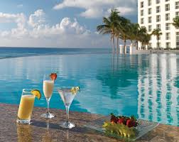 all inclusive resorts in mexico for romantic getaways islands