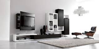 Apothecary Media Cabinet Cabinet Enchanting Tom Schneider Swirl Tv Media Cabinet Cool Tv