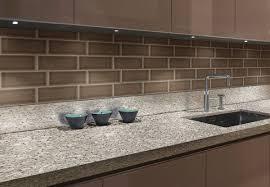 white kitchen cabinets with taupe backsplash artisan taupe 3x6 wall tile subway tile taupe backsplash