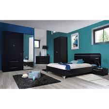 chambre a coucher complete pas cher belgique chambre a coucher complete adulte pas cher trendy chambre adulte