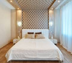 idee tapisserie chambre adulte beautiful papier peint chambre adulte ideas lalawgroup us