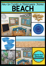 theme classroom decor themed classroom ideas printable classroom decorations