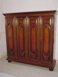 chambre louis 14 lire une annonce propose à vendre meubles style louis xiv