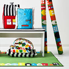 furniture for children age 3 ikea
