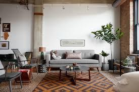 Ikea Living Room Rugs Rug Ikea Living Room Contemporary With Clear Shade U2022 Alifesports Com