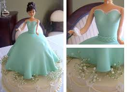 specialty cakes specialty cakes cake couture cleveland