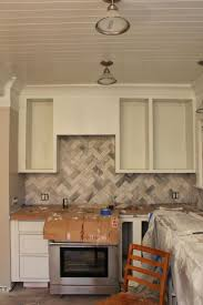 kitchen penny tile backsplash kitchen kitchen walls kitchen
