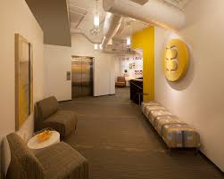 interior design commercial real estate services