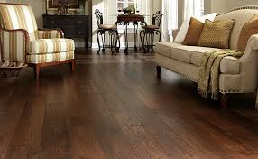 maison collection hardwood floors mannington flooring