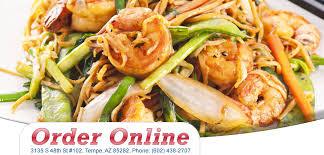 az cuisine big wa order tempe az 85282