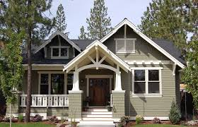 craftsman home designs craftsman house plans american plan modern style homes ranch single