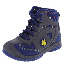 womens hiking boots payless paw patrol boys paw patrol hiker boot payless