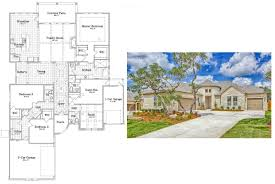 piedmont discover energy efficient floor plans for new homes