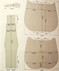 257 best patterns tutorials images on pinterest leather crafts