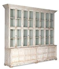 Antique White Bookcases Bookcase White Bookcase Big W Large White Bookcase Australia