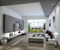 home interior concepts home interior concepts prepossessing ideas walker house interior