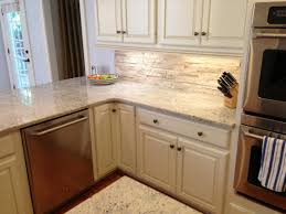 maple cabinets with white countertops what color countertop with white cabinets gray kitchen countertops