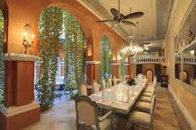 colonial mansion colonial mansion a luxury home for sale in cartagena bolivar