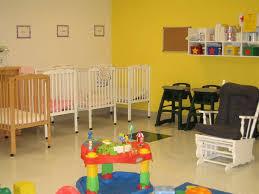 66 best church nursery ideas images on pinterest nursery ideas