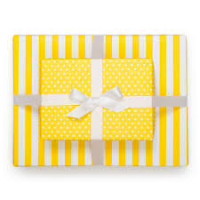 quatrefoil wrapping paper 50 of the best designed rolls of wrapping paper design