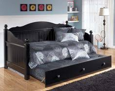 daybed at bob u0027s discount furniture 499 for daybed 699 for
