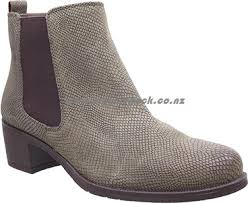 womens boots for sale nz mycarepack co nz womens boots wonders e9893 taupe nz 210
