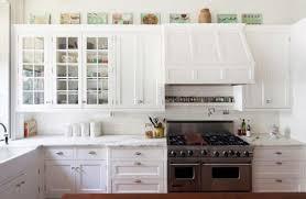 beautiful new kitchen cabinet doors modern kitchen doors images