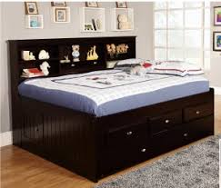 Espresso Bedroom Furniture by Rent To Own Bedroom Furniture Rent Bedroom Furniture Buddy U0027s