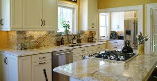 Kitchen Design Specialists Ideal Kitchens Homepage