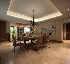 Kitchen Lighting Ideas Over Table Dining Room Dining Room Lighting Design Above Table Lighting