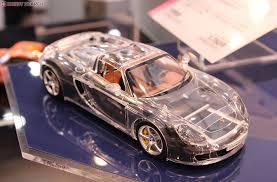tamiya porsche gt tamiya model 1 24 scale civil models 24330 view gt