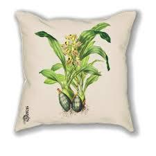28 home goods decorative pillows home goods decorative