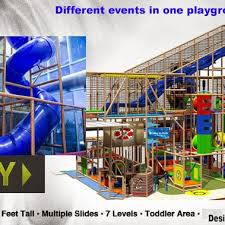 101 best ideas for family entertainment centers images on