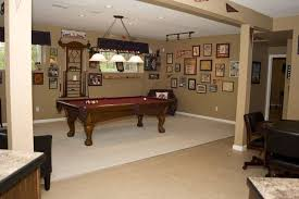 pool tables st louis in pool category home design