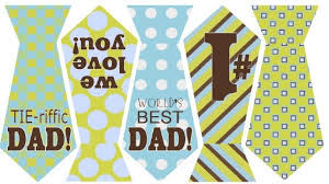 happy fathers day gifts 10 s day gifts do s and dont s for the modern