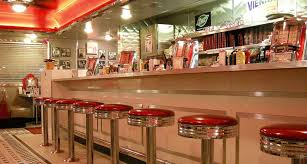 Comfort Diner These Are The South U0027s Best Diners According To Southern Kitchen
