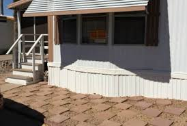 One Bedroom Mobile Home For Sale Sales U2013 Pipercapitalholdings