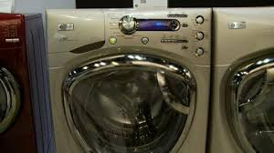 Home Design Story Washing Machine Mold In Front Loader Washing Machines