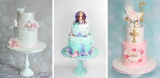cake designs jk cake designs