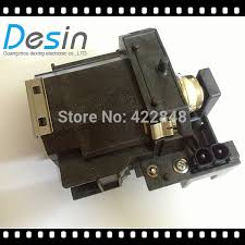 elplp39 replacement projector l replacement projector l with housing elplp39 v13h010l39 for