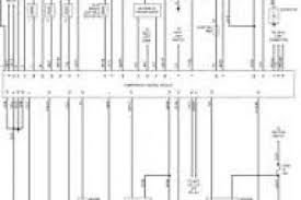 2007 mazda 3 radio wiring diagram 1996 mazda 626 radio wiring