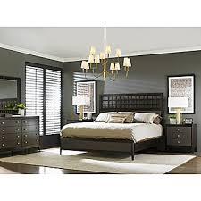 bedroom sets bed bath u0026 beyond