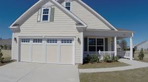 cresswind at myrtle beach move in ready new homes for sale