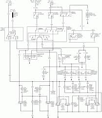 body shop wiring diagram toyota tacoma wiring diagram for 2011