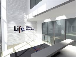 room interior design ideas architecture fabulous hospital interior architecture clinic