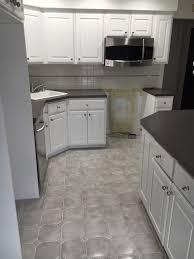 Kitchen Cabinets Ct Www Hawksviewservices Uploads 9 8 0 6 9806437