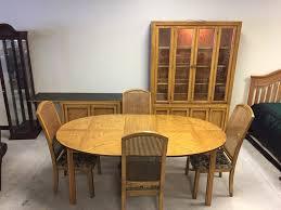 m15sales dining room u2013 m15sales com
