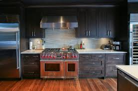How To Install A Kitchen Island Kitchen Breathtaking Installing A Kitchen Backsplash Installing